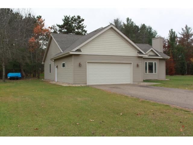 3321 Ingalls Rd, Menomonie, WI