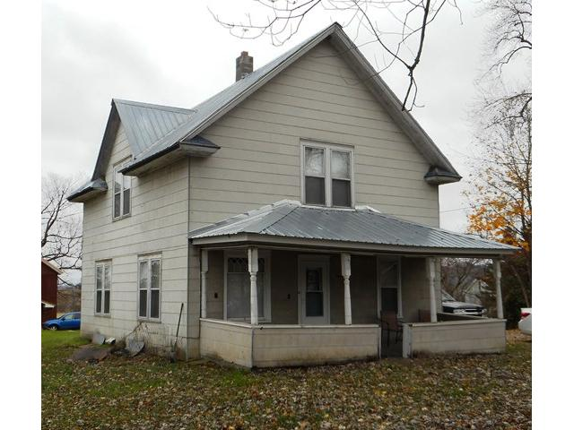304 Chicago Ave, Downing, WI