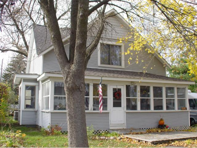 832 Bailey St, Hastings, MN