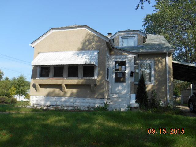 882 Stryker Ave, Saint Paul, MN
