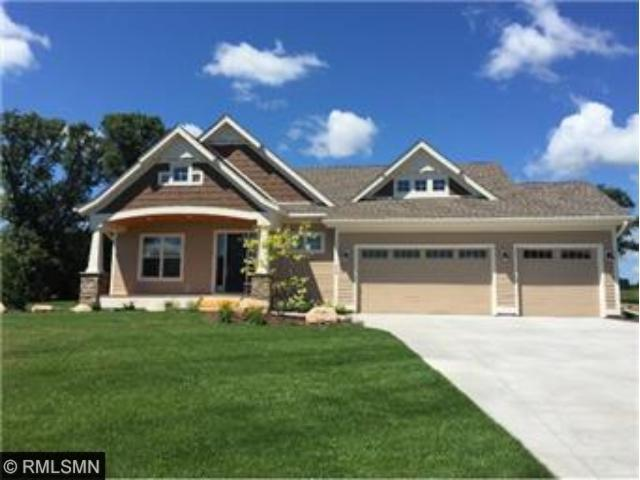 11888 58th St, Lake Elmo MN 55042