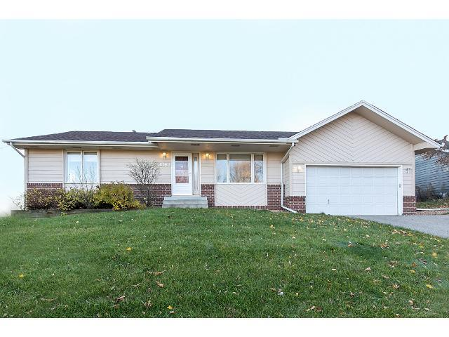 1362 Berry Ridge Rd, Saint Paul MN 55123