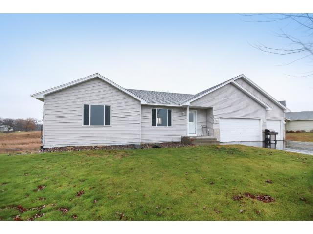 15348 288th Ave, Zimmerman, MN