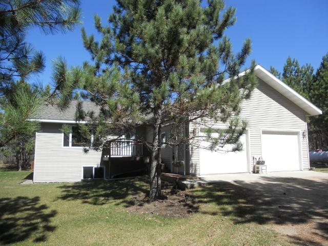 15546 130th St, Menahga MN 56464