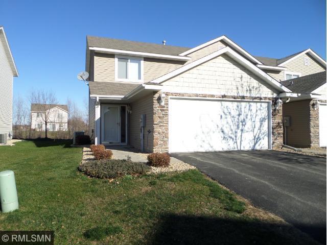 1353 Prairie View Trl, Farmington, MN