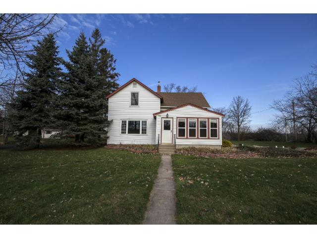 9993 124th St, Hastings MN 55033