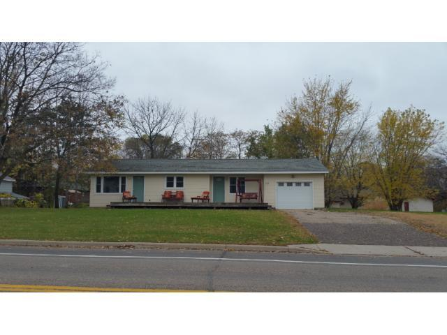 715 Fairhaven Ave, South Haven MN 55382