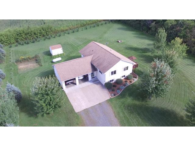 2430 170th St, Luck WI 54853