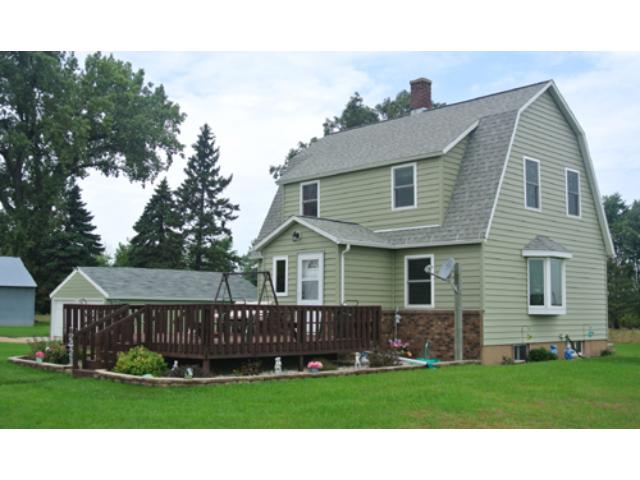 30632 521st Ave, Winthrop, MN