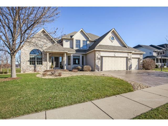 1454 Riverbluff Dr, Hastings MN 55033