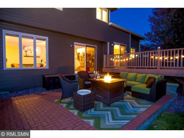 16605 83rd Ave, Osseo, MN