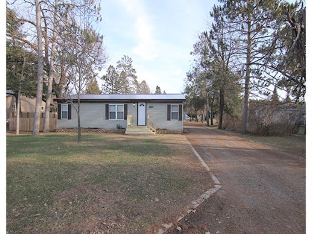 10582 Hayward Ct, Hayward, WI