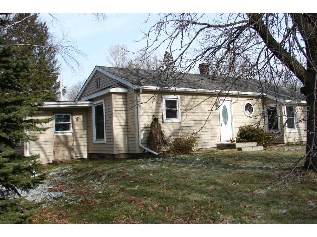 209 S 3rd St, Luck WI 54853