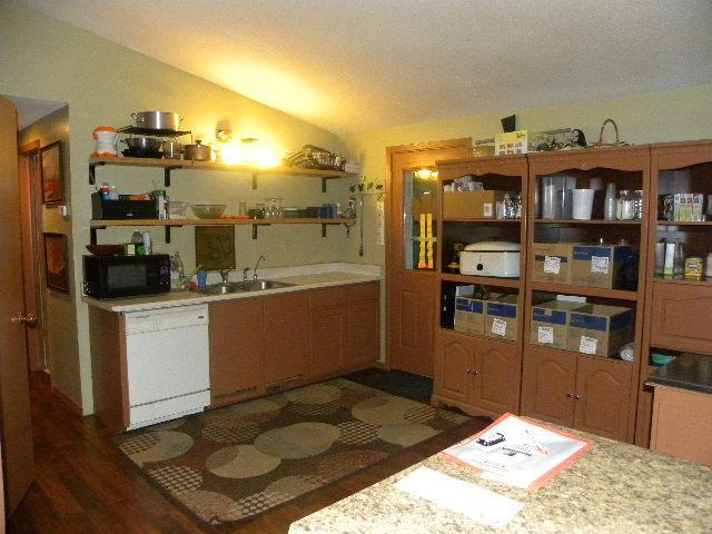 1797 170th Ave, New Richmond WI 54017