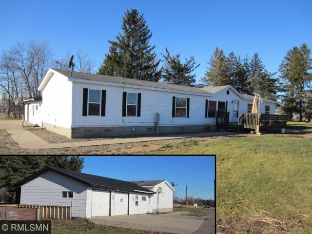 14400 105th Ave, Foley MN 56329