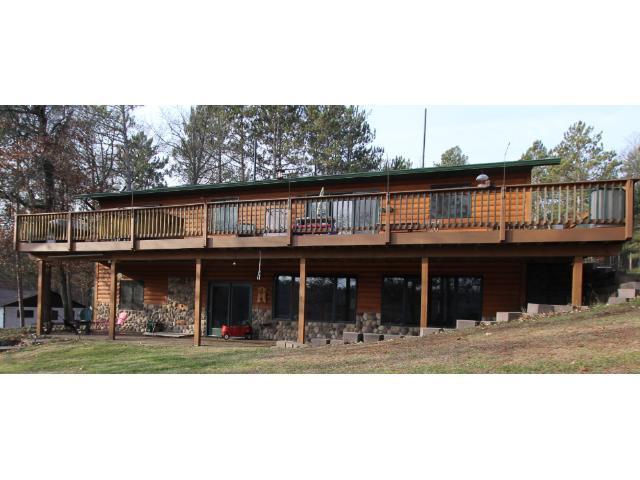14118 Hardy Lake Rd, Pillager MN 56473