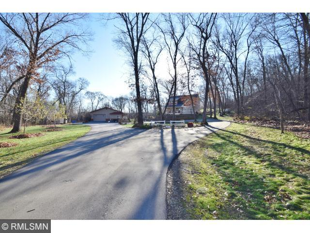 20730 Quentin Ave, Hastings, MN