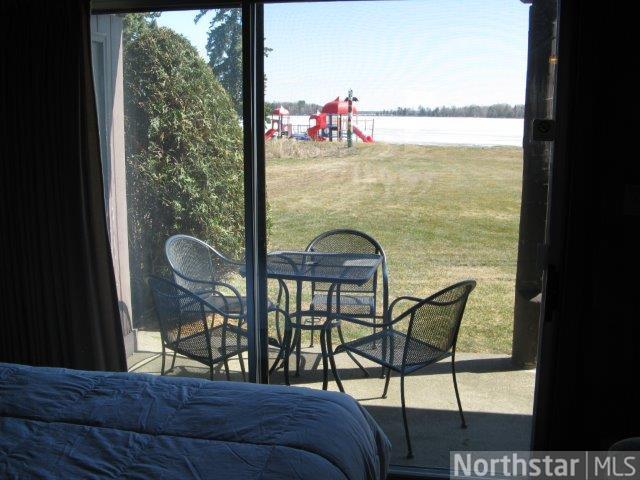9201 Breezy Point Dr #APT 104, Pequot Lakes, MN