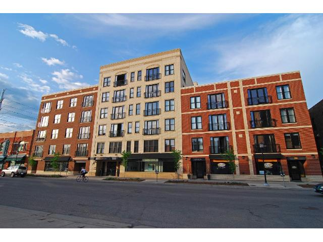 212 N 1st St #APT 501, Minneapolis, MN