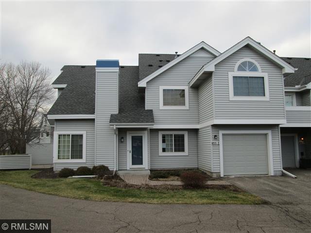 1855 Terraceview Ln #APT e, Minneapolis MN 55447