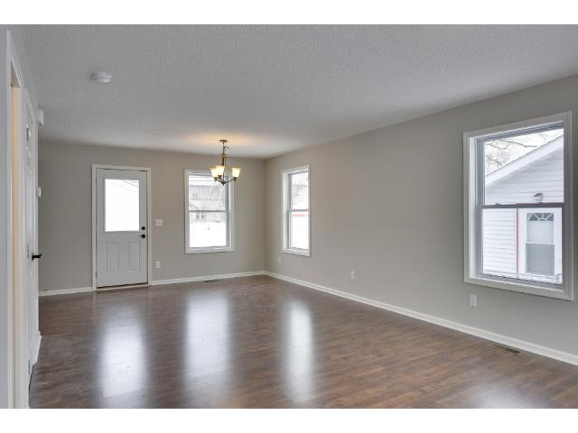 Loans near  Girard Ave N, Minneapolis MN