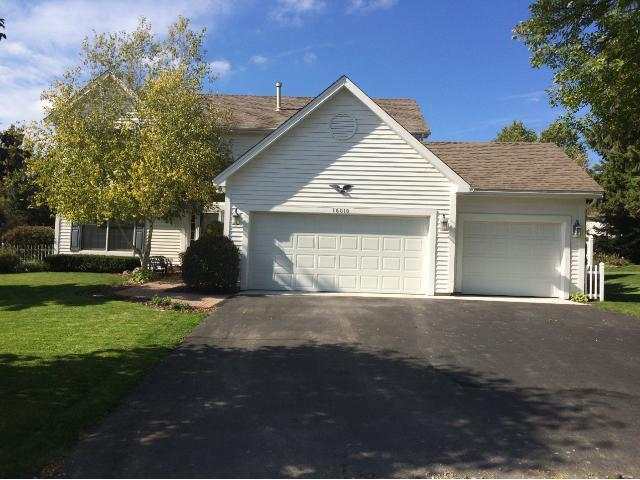 16010 22nd Ave, Minneapolis MN 55447