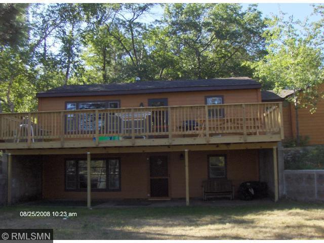 37696 Dream Island Rd, Crosslake MN 56442