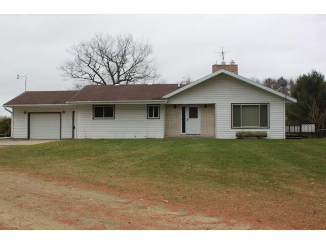 3039 20th Ave, Wilson, WI