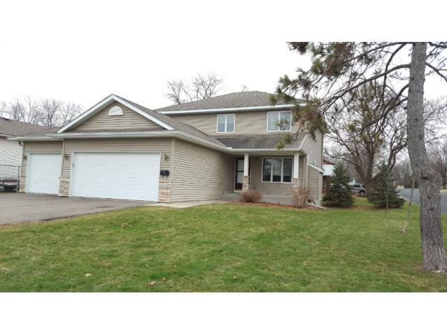 511 11th St, Hastings MN 55033