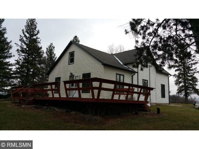 12037 65th Ave, Milaca MN 56353