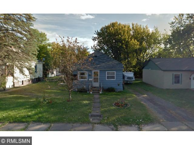 9218 Meadow St, Duluth MN 55810