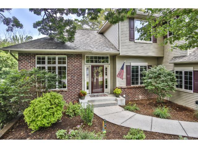 1133 Willow River Rd, Hudson WI 54016
