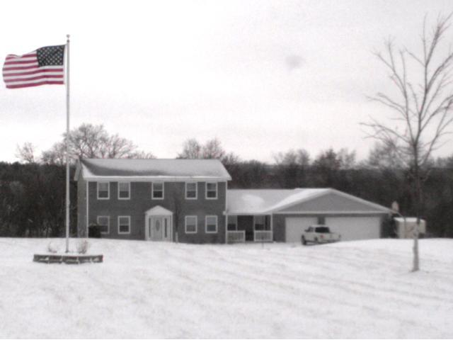 1131 212th Ave, New Richmond WI 54017