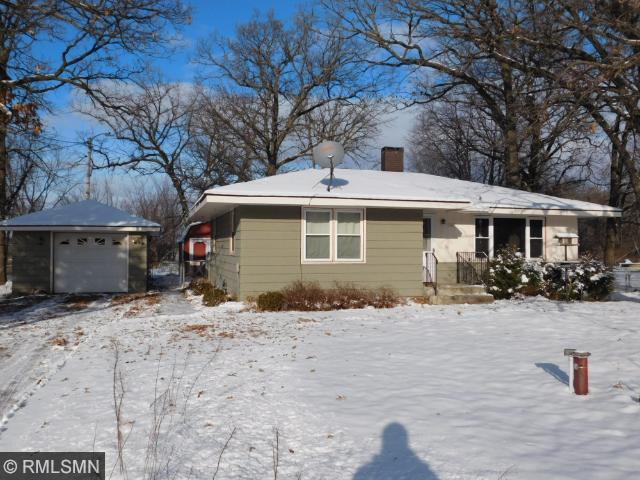 1543 Viking Blvd, Cedar MN 55011