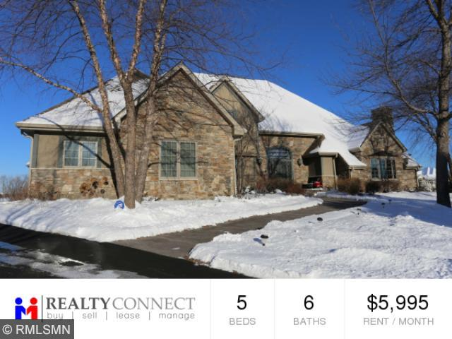 14550 Wilds Pkwy, Prior Lake, MN