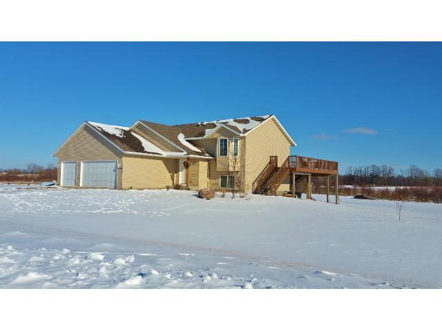 7450 157th Ave, Milaca MN 56353