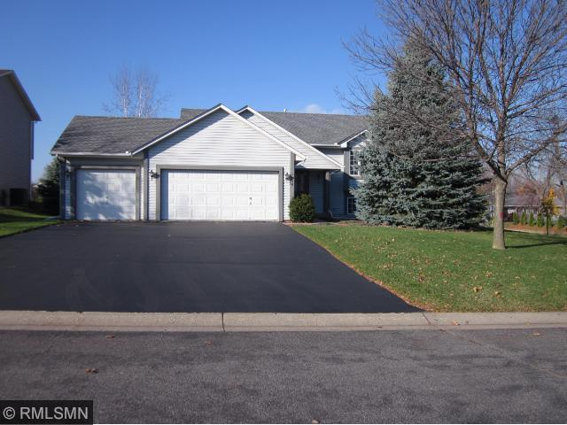 7208 Jonathan Ave, Cottage Grove MN 55016