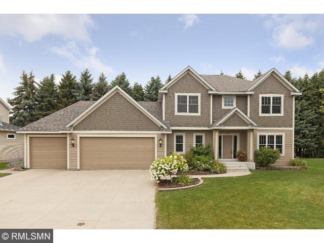 6970 Homeward Ct, Cottage Grove MN 55016
