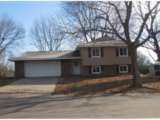 7675 Ideal Ave, Cottage Grove MN 55016