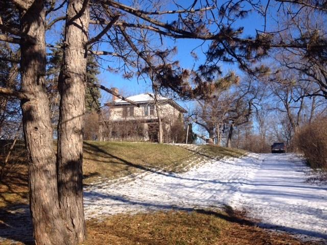 5517 Eden Prairie Rd, Minnetonka, MN