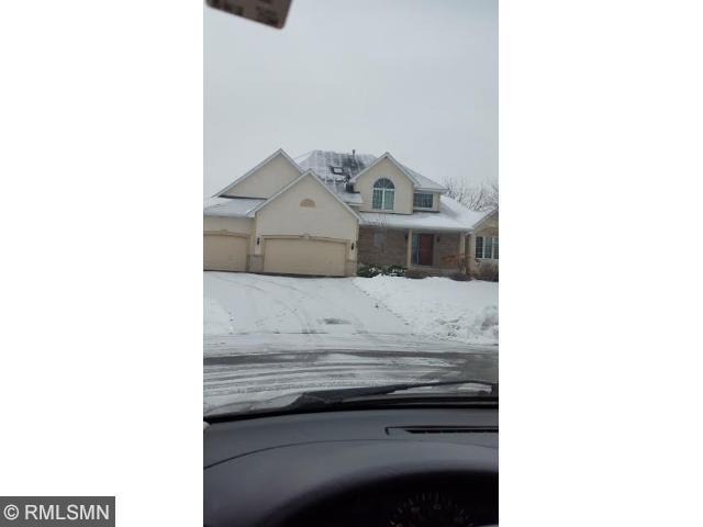 9961 Lee Dr, Eden Prairie, MN