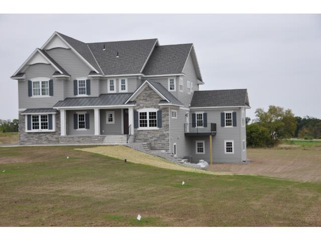 21782 Majestic Dr, Clearwater, MN