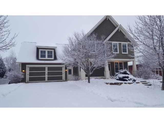 428 Homeward Way, Stillwater MN 55082