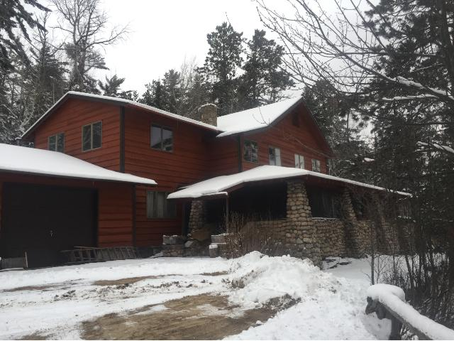 2912 Chaps Rd, Cook, MN