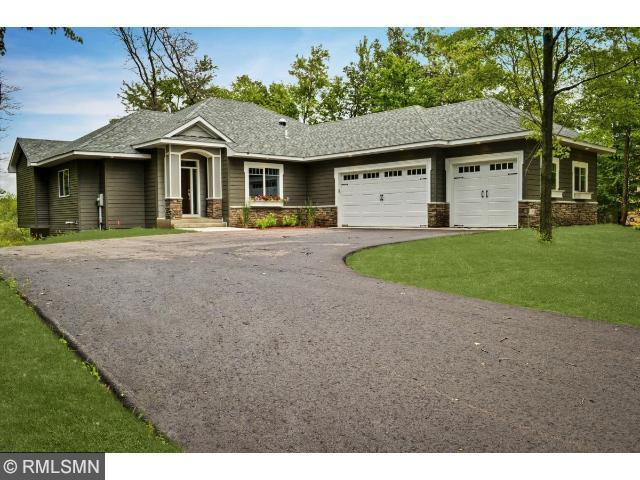 7781 233rd, Stacy, MN