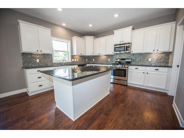 6728 Jewel Ave, Cottage Grove MN 55016