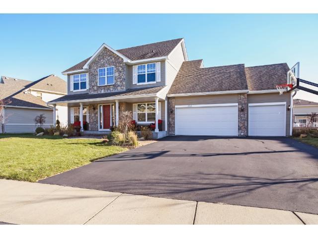16612 Dodd Ln, Lakeville, MN