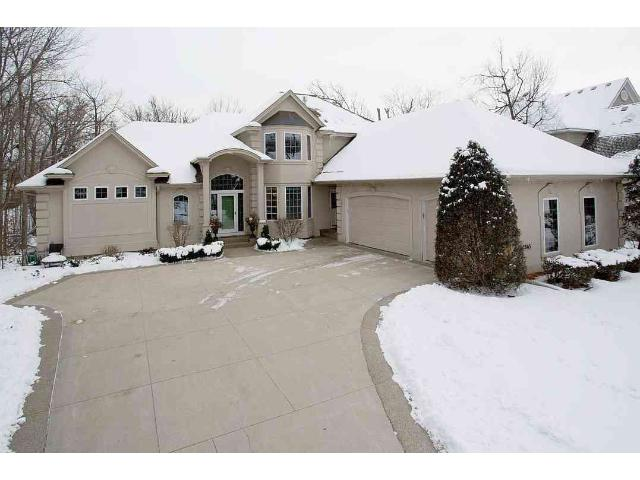 2865 Timberview Trl, Chaska, MN
