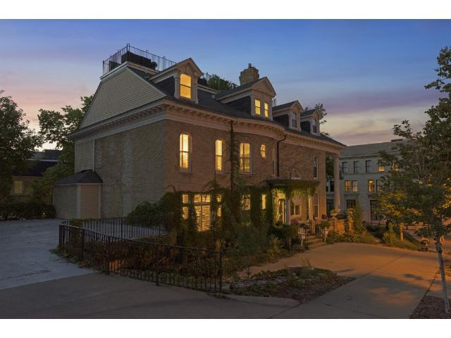 grant park minneapolis real estate 364 homes for sale movoto