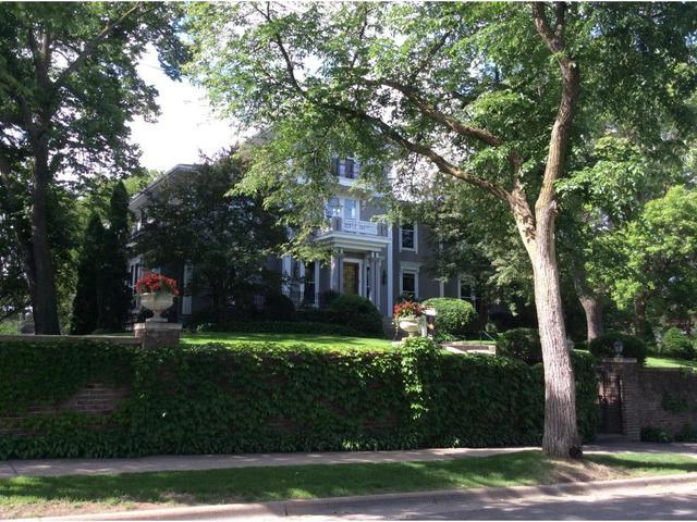 Loans near  Mount Curve Ave, Minneapolis MN